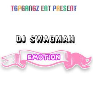Dj Swagman Emotion