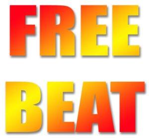 Free Beat Dj Ozzytee Ft. Dj Swagman Crowd Killer Beat