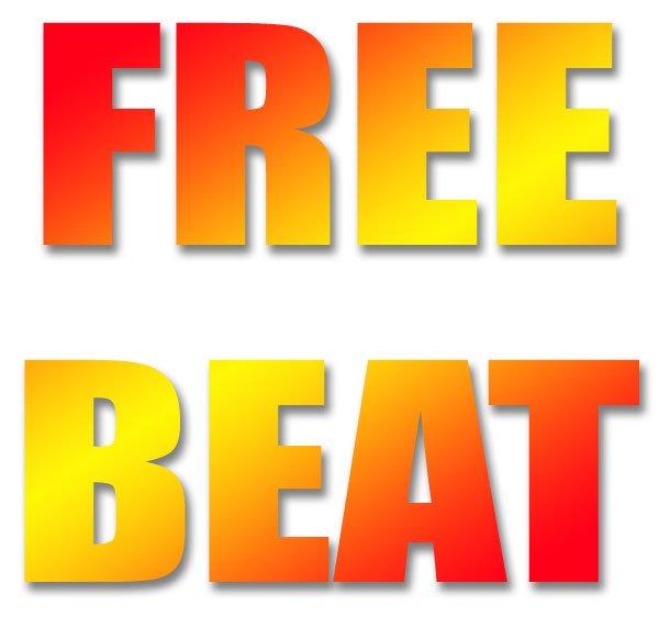 UcieBeatz - Afro pop Instrumental Beat