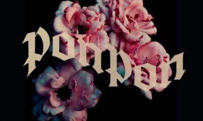 Olamide ft. Fave – PonPon