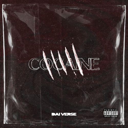 Download MP3: Dai Verse - Cocaine