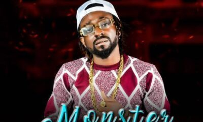 Download MP3: Hecheches – Monster