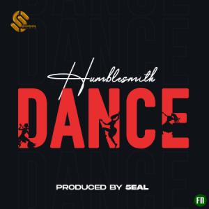MP3: Humblesmith – Dance