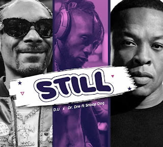 MUSIC+Lyrics: D.U X Dr Dre Ft. Snoop Dog - Dey Your Day