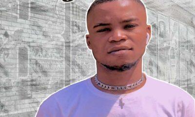 Free Beat: Dj Slimfit – Ijaya Beat