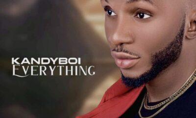Download MP3: Kandyboi – Everything