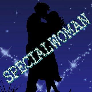 Richkid Ft. Tonxboy Bml – Special Woman
