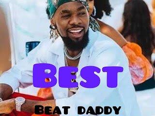 Free Beat Beat Daddy - Best Beat