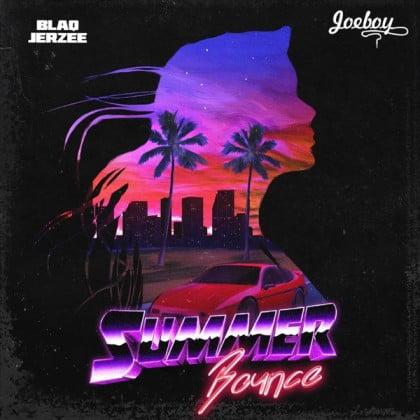 Blaq Jerzee ft. Joeboy