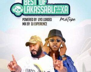 Best Of Lakassablanka