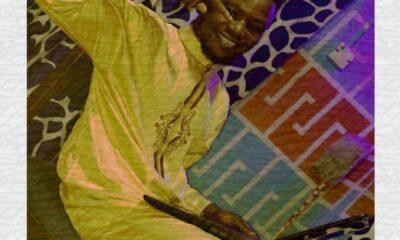 Dj Slimfit - Oro Owo Lo Bami Refix