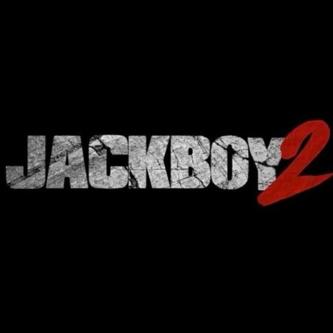 Jackboy Ft. Fireboy DML – Hurt