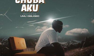 Ruffcoin Ft. Umu Obiligbo