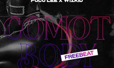 Snowz Ft Poco Lee x Wizkid – Comot Body Beat