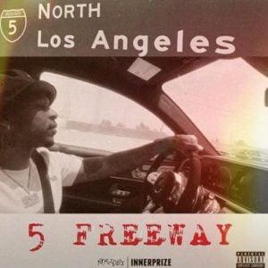 G Perico – 5 Freeway