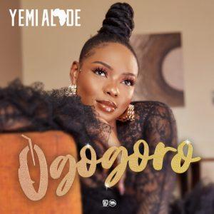 [Music] Yemi Alade – Ogogoro