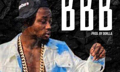 Mr Gbafun – BBB Mp3 Download