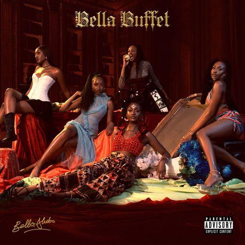 Music: Bella Alubo - Olohi