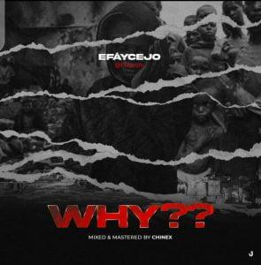 Efaycejo – Why