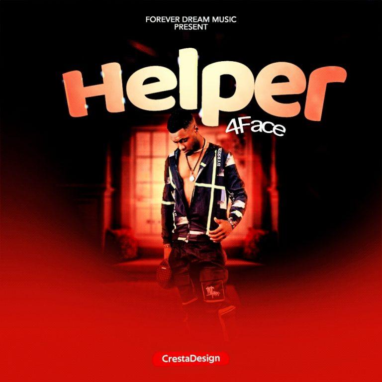4Face – Helper