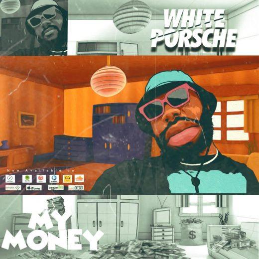 White Porsche - My Money