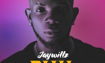 DOWNLOAD: Jaywillz - Vero