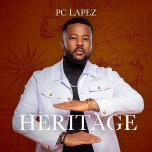 PC Lapez ft. Flavour & Phyno – Obodo Bu Igwe