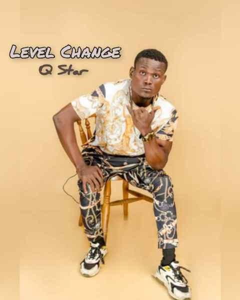 Q Star – Level Change