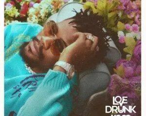 Full Album: Ycee - Love Drunk