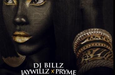 Dj Billz Ft. Jaywillz & Pryme – Corner