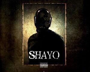 Django23 ft. Bella Shmurda – Shayo