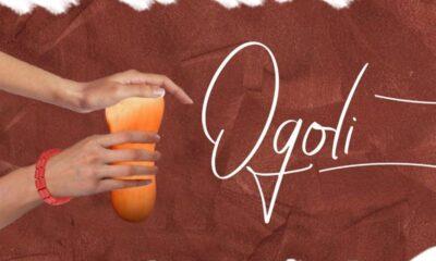 Kolaboy ft. Barmy – Ogoli