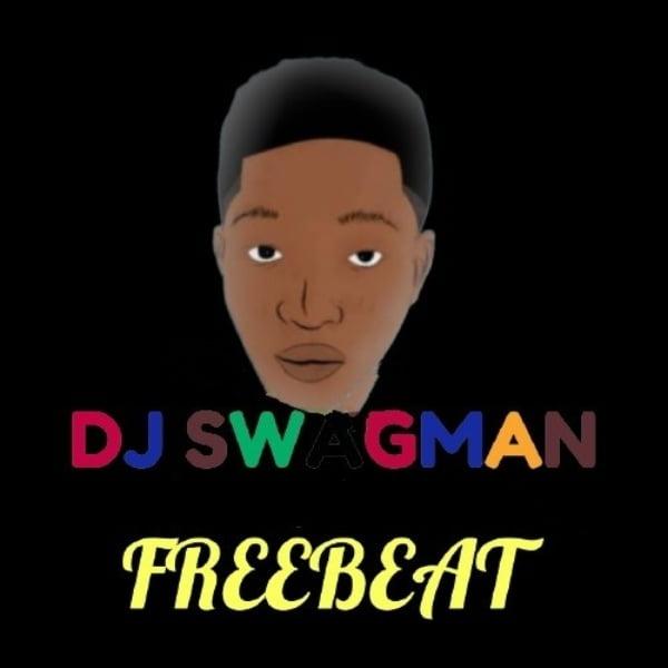 Dj Swagman - Mujo Sax Dance Beat